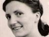 Anna Catharina Hermse (1912-2005)