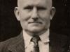 Bertus Hermse (1877-1954)