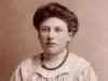 Grietje Rus (1889-1966)