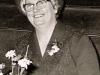 Jantje Hermse (1917-2003)
