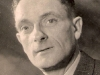Luitje Hermse (1906-1984)