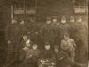 johannes-h-blaauw-in-dienst-1918-23-jaar
