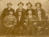 mei-1927