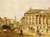 Grote Markt Groningen (1861)