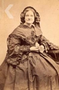 Adriana Sibilla Catharina Emmen