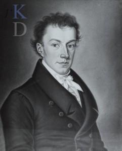 Berend Hendrik Feith