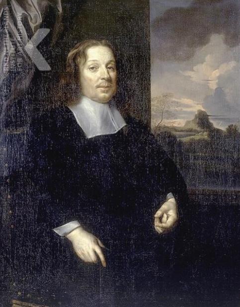 Daniël de Hertoghe