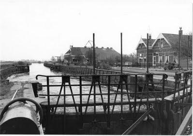 De Bult, Bellingwedde (afbeelding van Werkgroep Streekhistorie Bellingwedde)