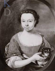 Etta Catharina Emmen