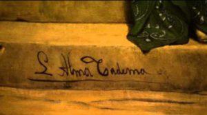 handtekening-lourens