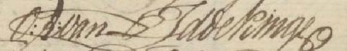 handtekening-onno-van-iddekinge