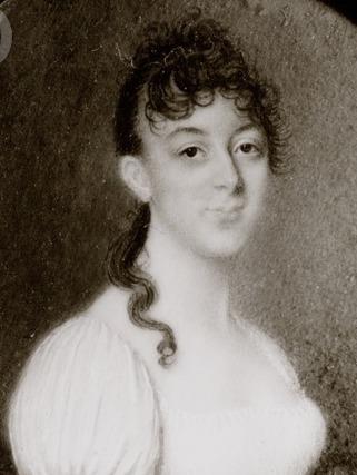 Hermanna Louisa Christina Sandra de Veldtman