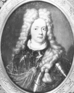 Hillebrand Gruijs
