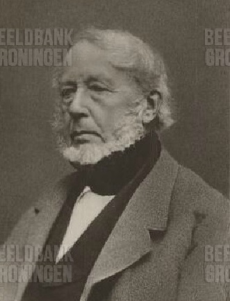 Johan Hora Siccama