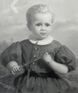 Klaas Mesdag