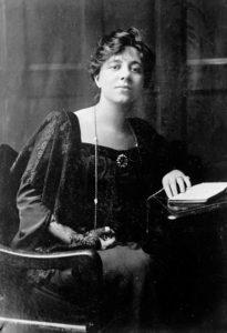 Laurence Alma Tadema (foto Wikipedia)