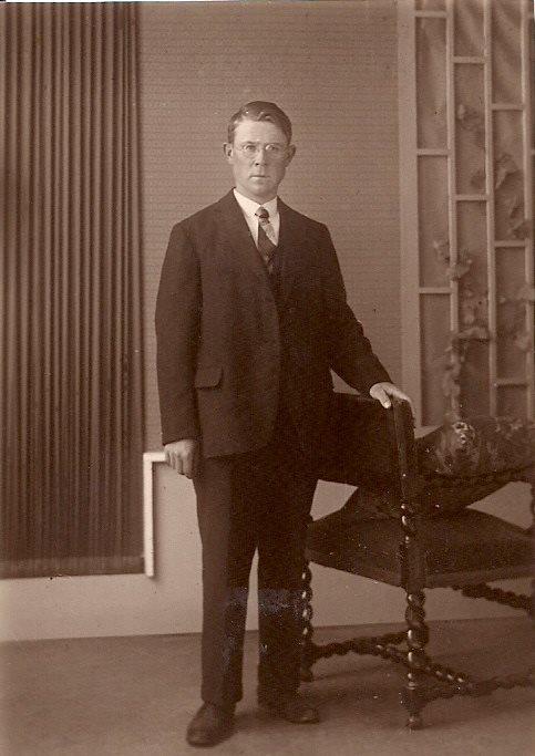 Martinus Pijp