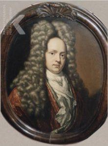Otto Georg Veldtman