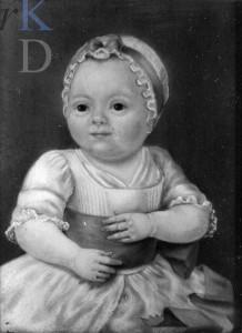 Quirina Jacoba Johanna Gerlacius (1775-1846)
