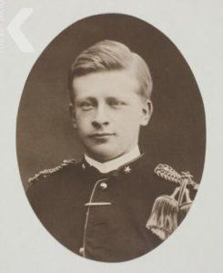 Rudolf Paehlig (1854-1907)