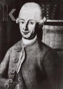 Taeke Gilles Mesdag