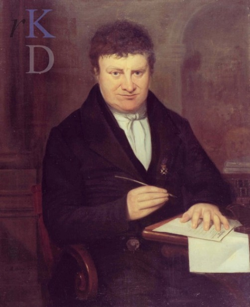 Theodorus van Swinderen
