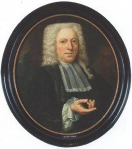 Wiardus Siccama