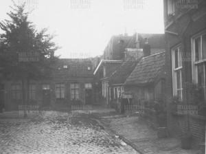 Zuiderkuipen (1920-1930)