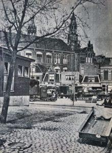 Zuiderkuipen, Groningen 1931
