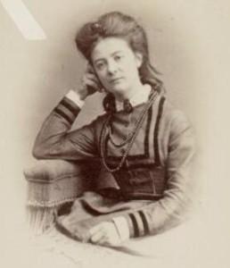 Rose Elisabeth Kreet de Virieu