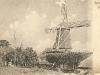 pieterburen-molen