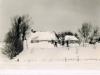 1966-huisje-van-catharina-rus-westernieland-in-de-sneeuw
