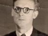 Bernardus (Naas) Hermse (1906-1987)