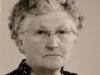 Grietje Blaauw-Rus (1889-1966)