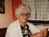 Grietje Hermse (1904-1995)