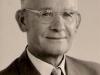 Johannes H. Blaauw (1895-1974)