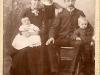 familie-rus-in-fulton-ills