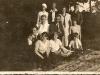 foto-in-het-bezit-van-bernardus-naas-hermse