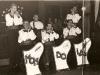 mondolas-1952