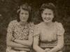 sonja-en-gretha-20-8-1944