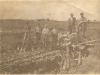 spoorwegwerkers