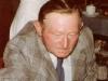 1977-reinder-kerkhoff