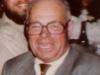 1977-wessel-mensinga