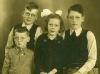 heikens-jaren-30